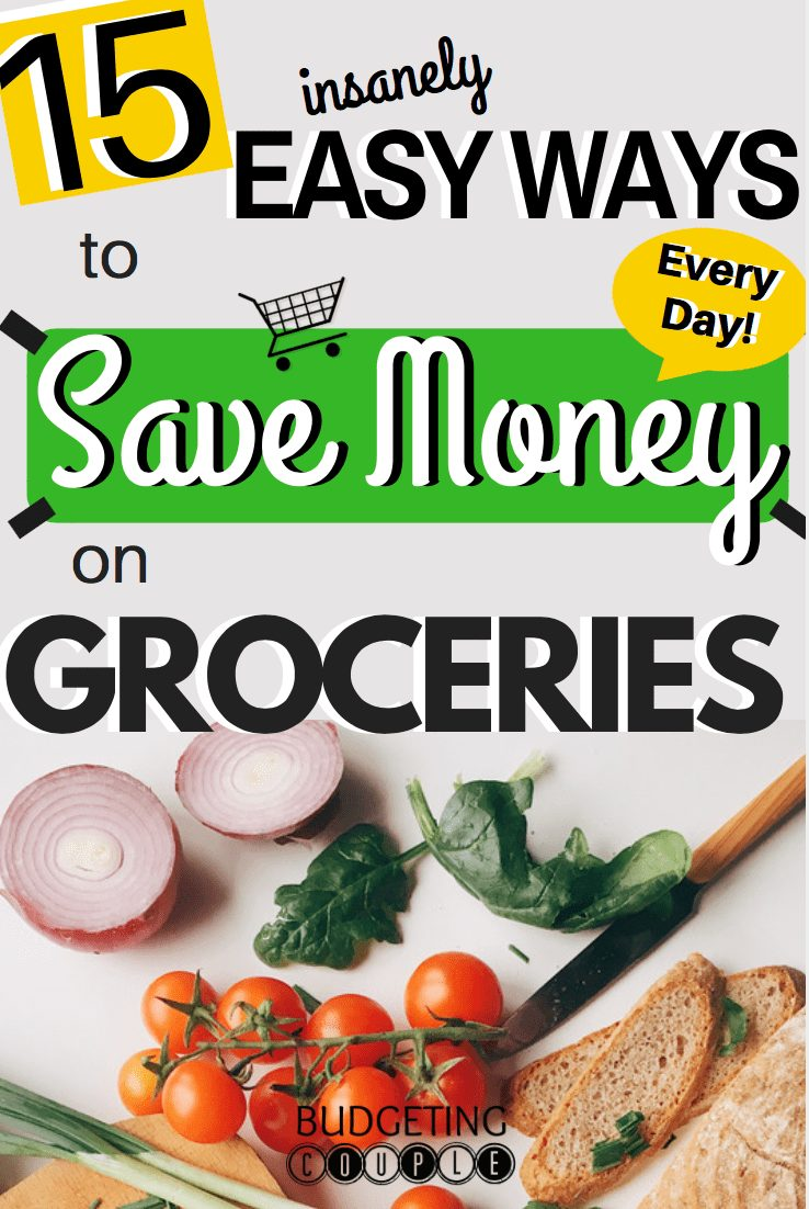 Save money on groceries, how to save money on groceries, money saving tips to save money on groceries, save money, saving money tips, money saving tips