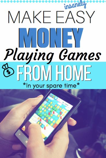 Make money from home, side hustle ideas, how to make money from home, make easy money, easy side hustle ideas, budgeting couple , budgeting couple blog
