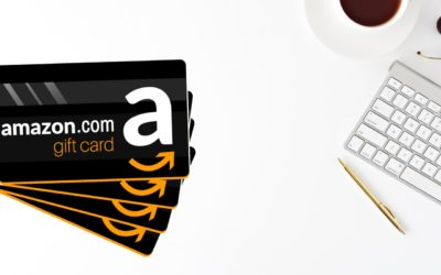 20+ Lazy Ways To Get A Free Amazon Gift Card (fast) 2019 Guide