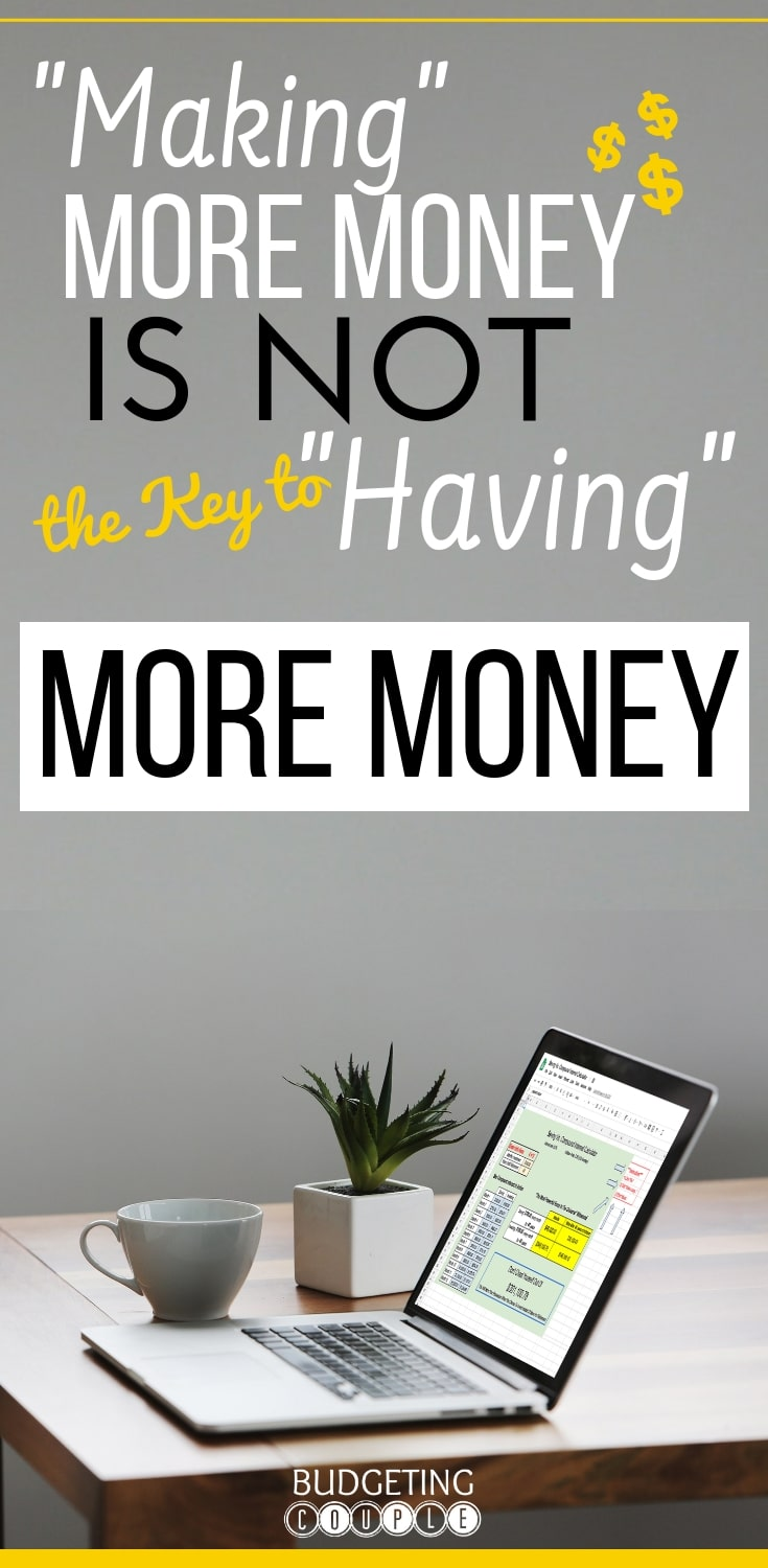 Budgeting Workshop, Budgeting Couple, Budgeting Couple Blog, How to Budget , Budgeting, Personal Finance, Personal Finance Workshop, Budgeting Couple, Budgeting Couple Blog,
