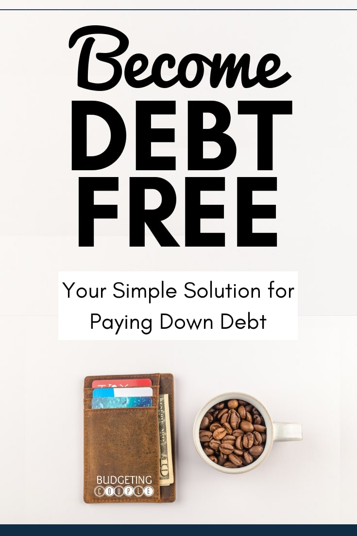 Debt Payoff, How to pay off debt, debt, debt help, paying off debt, how to pay off debt quickly