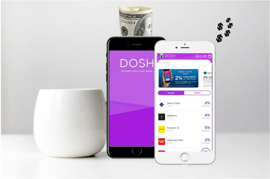 Dosh app review, is the dosh app safe, dosh review, dosh scam, is dosh a scam, is dosh safe, dosh tip