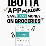 Is Ibotta legit, Ibotta App review, is Ibotta safe, is Ibotta a scam, Ibotta tips and tricks, it Ibotta worth it, how does Ibotta work, Ibotta cheap, Ibotta hack, how do you redeem on Ibotta, Ibotta, Ibotta app, Ibotta review