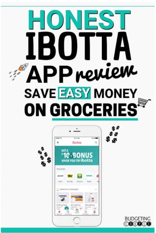 Is Ibotta Legit? Safe? Updated Ibotta App Review 2019 (+ How it