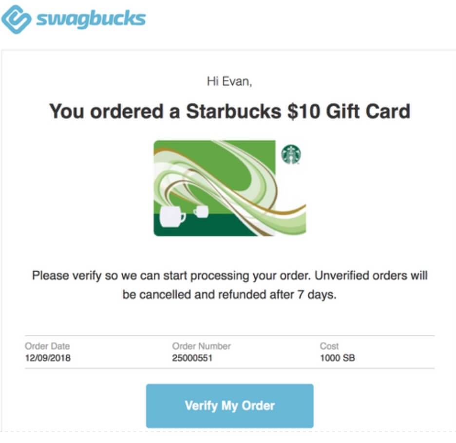 Is Swagbucks Legit? 10+ Hacks To Make It Worth It