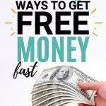 Get Free Money Now, Free Money Now, how to get free money now, how to get free money, free money now, free paypal money, free cash now, I need money now for free and fast, how to earn free money, get free money now, free money fast, get free money right now
