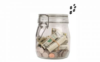 11 Tips to Spend Less and Save More Money in 2019