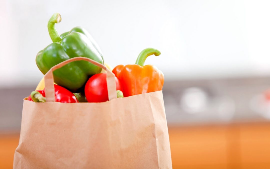 7 Frugal Tips to Save Money Grocery Shopping