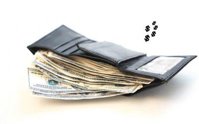 Paribus Review 2019: Is it a Scam? Or a Legit (& Safe) Cash Back Service