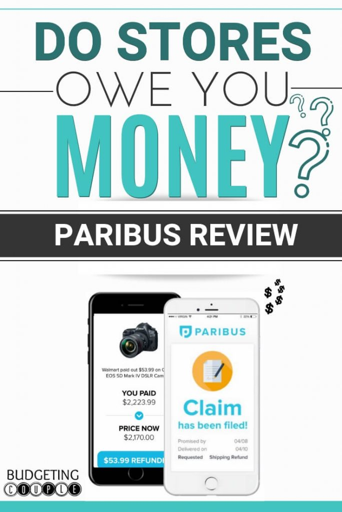 paribus review, paribus app review, paribus, is paribus safe, is paribus legit, what is paribus, paribus safe, paribus review, paribus complaints, paribus scam