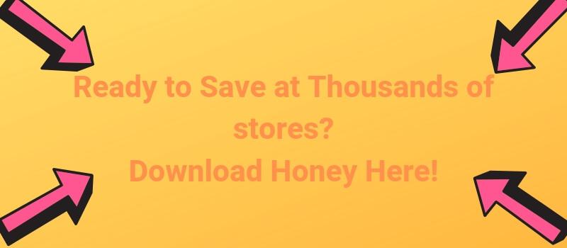 does honey work, does honey work on amazon, does save honey work, honey app, honey app review, honey app reviews, honey browser extension, honey chrome extension, honey chrome extension safe, honey coupon, honey discount, honey extension, honey google chrome, honey money saver, honey plugin, honey price, honey price checker, honey reviews, honey rewards, honey shopping app, how does honey work, how does honey work?, how to use honey, how to use honey extension, install honey, is honey a good app, is honey a legitimate app, is honey a scam, is honey app safe, is honey legit, is honey on amazon legit, is honey safe, is honey trustworthy, is honey worth it, is honey.com legit, is the honey app safe, join honey review, joinhoney, joinhoney reviews, what is honey, what is honey app