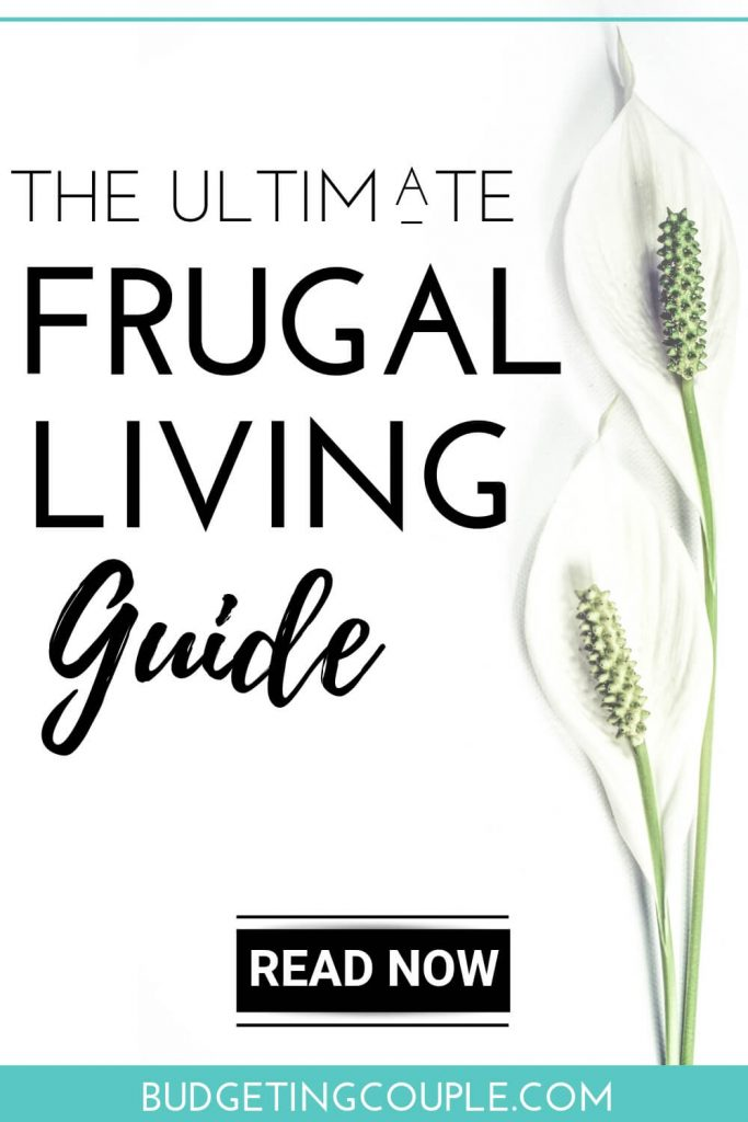 be frugal, best frugal living tips, definition of frugal, extreme frugal living, extreme frugal living tips, frugal, frugal definition, frugal ideas, frugal lifestyle, frugal living, frugal living blogs, frugal living groceries, frugal living ideas, frugal living on one income, frugal living saving money, frugal living tips, frugal meaning, frugal simple living, frugal tips, frugal vs cheap, frugality, frugality definition, frugality meaning, frugally, how to be frugal, how to live frugally, living frugal, living frugally, living thrifty and frugal, super frugal living, tight budget frugal living, what does frugal mean, what is frugal living