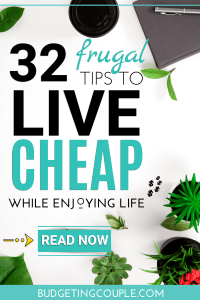 cheap definition, cheap living, cheap living tips, cheap way to live, cheap ways to live, cheapest way to live, cheapest ways to live, frugal vs cheap, how to be cheap, how to live as cheaply as possible, how to live cheap, how to live cheap but good, how to live cheaply, how to live on the cheap, how to live very cheaply, live cheap, living cheap, living cheaply, living on the cheap, ways to live cheap, ways to live cheaply
