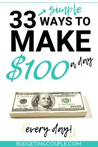 how to get 100 dollars fast, how to make $100, how to make $100 a day, how to make $100 a day from home, how to make $100 a day online, how to make $100 fast, how to make $100 in a day, how to make 100 a day, how to make 100 dollars, how to make 100 dollars a day, how to make 100 dollars a day online, how to make 100 dollars fast, how to make 100 dollars fast online, how to make 100 dollars in a day, how to make 50 dollars a day, how to make an extra 100 a week, how to make money in a day, how to make money in one day, make $100 a day, make $100 a day guaranteed, make $100 a day online, make $100 fast, make 100 a day, make 100 a day online, make 100 dollars a day, make 100 dollars today, make 100 fast, make 100$ a day, making 100 dollars a day, quick way to make $100, quick ways to make money in a day