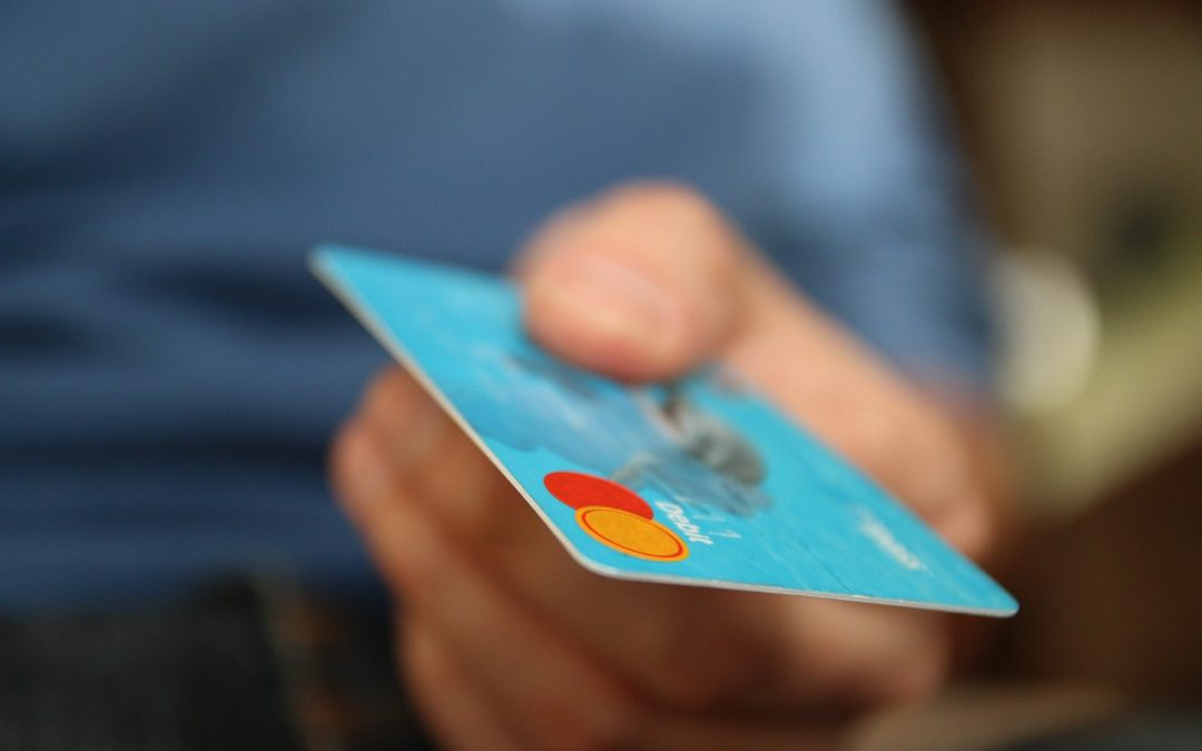 The Best Credit Cards For Students (2020 Edition)