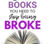 Best Books about Finance | Budgeting Couple