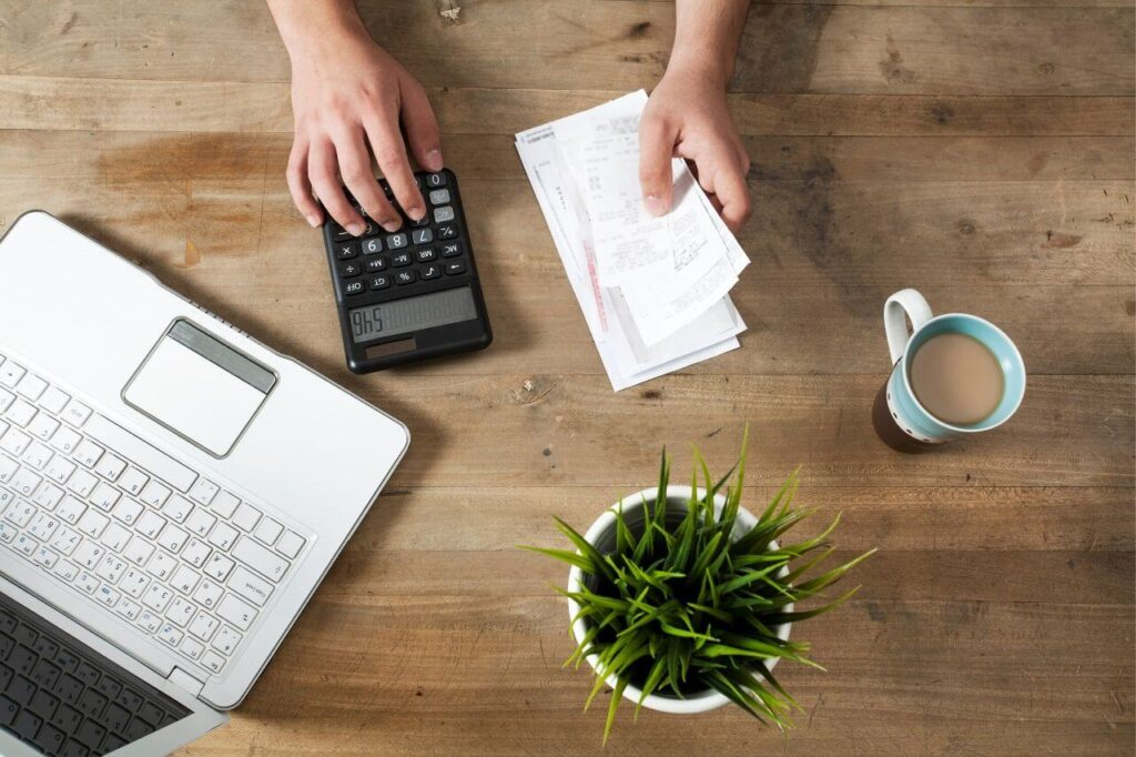lower my bills, how to use the best bill negotiators