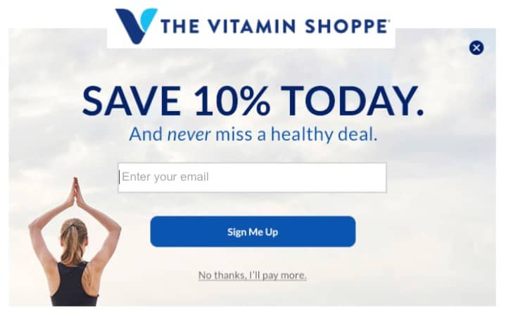 vitamin shoppe, immunity boosting vitamins and supplements