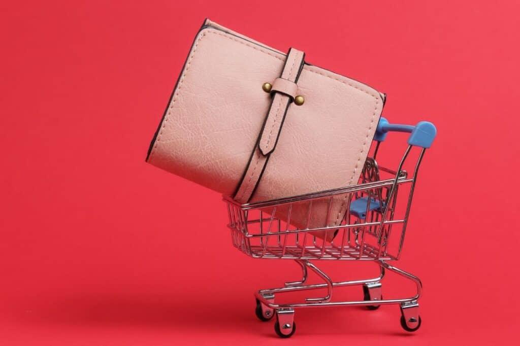 Target Hacks for Saving Money