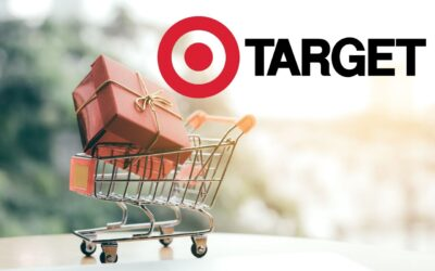 9 Target Hacks You'll Wish You Knew Sooner