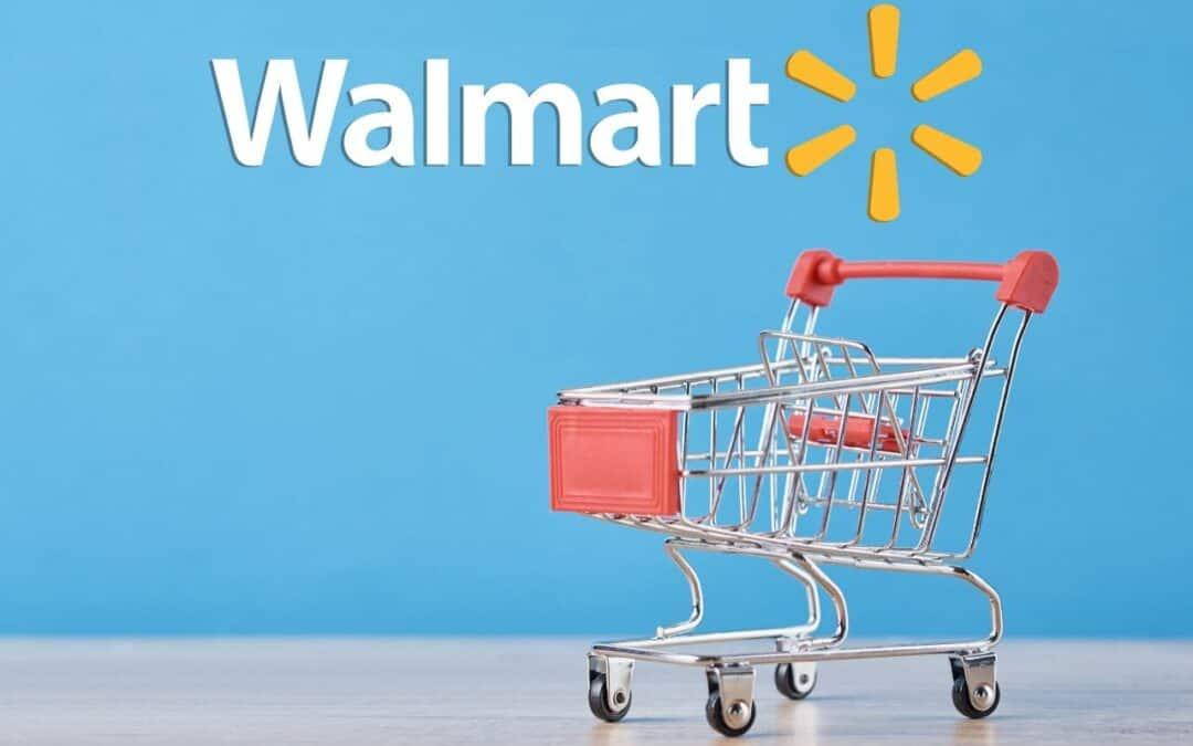 6 Walmart.com Hacks to Save More Money