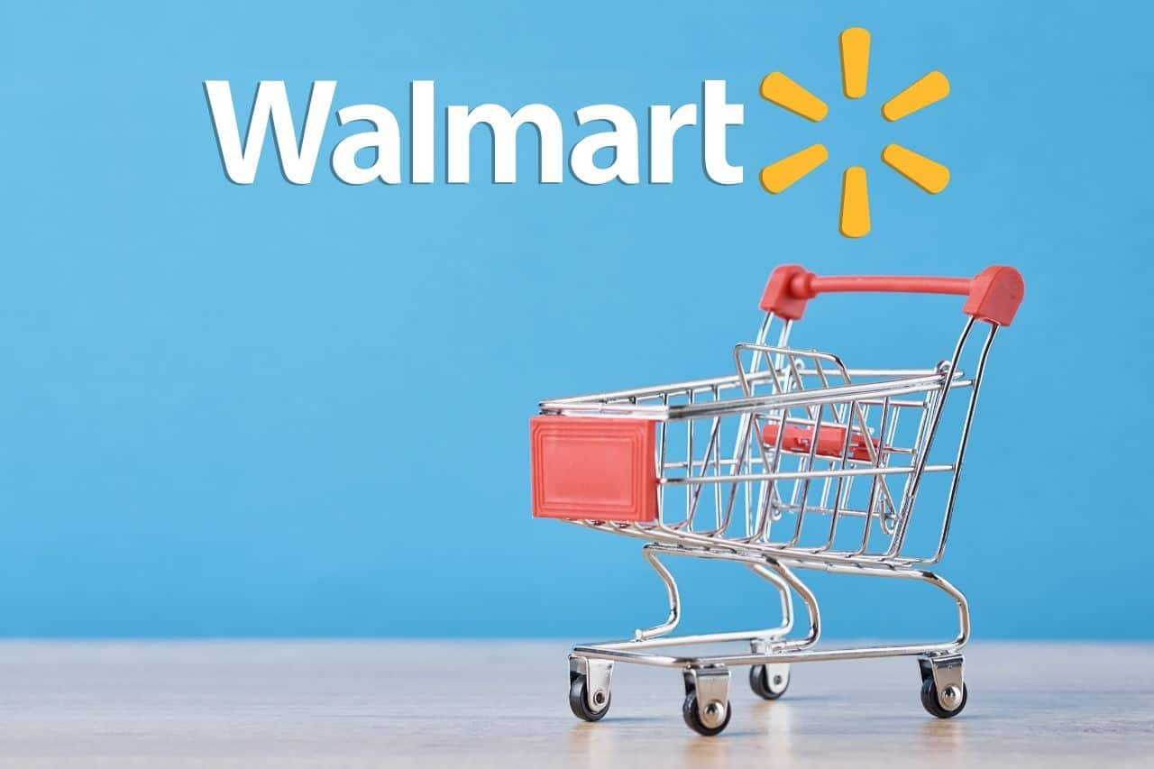 walmart hacks to save money