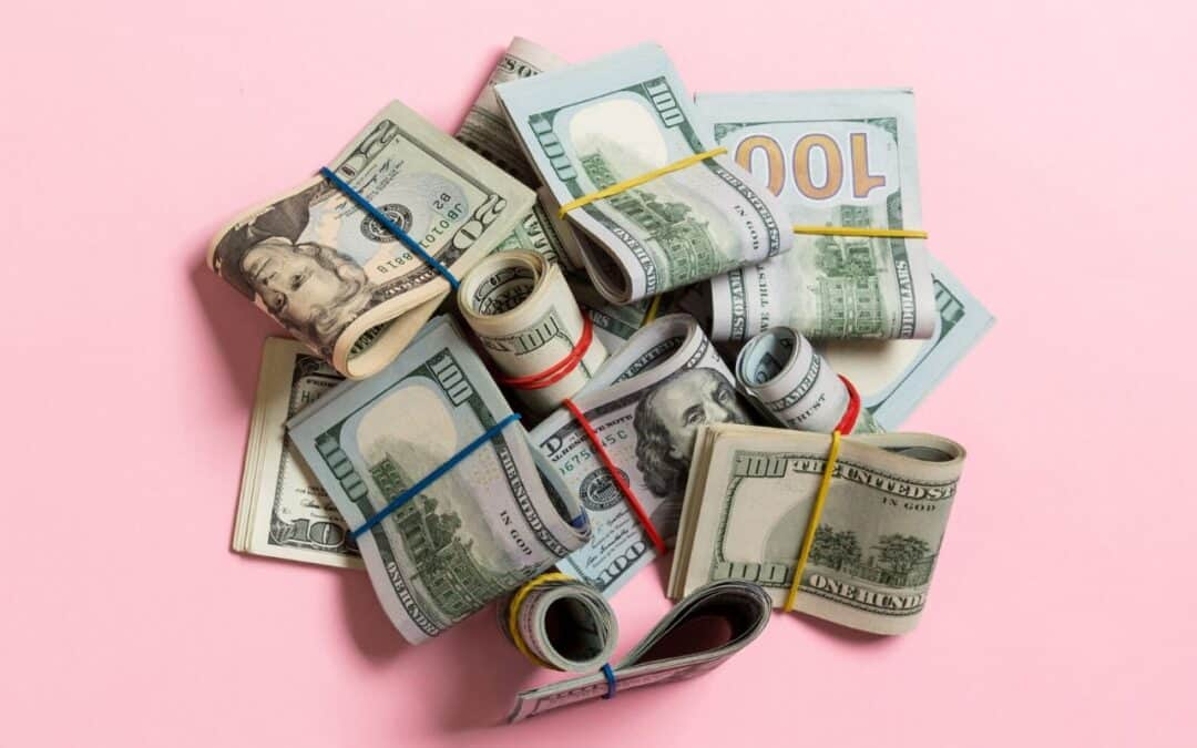 7 Personal Finance Tips That Will Make You Rich