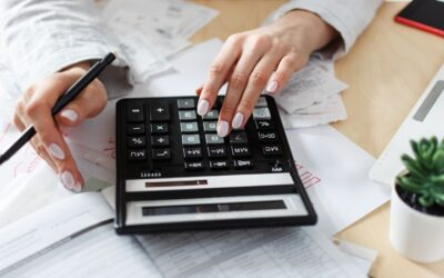 8 Ways to Drastically Cut Monthly Expenses