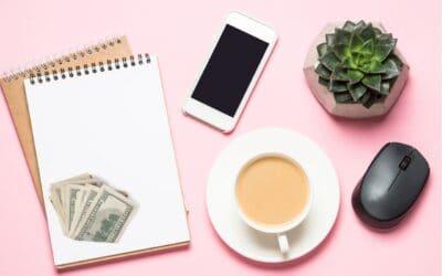 5 Things Frugal People Never Buy