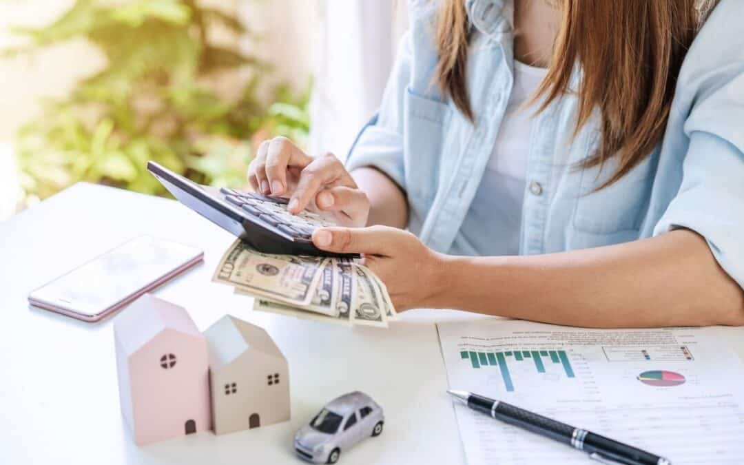12+ Little-Known Ways to Drastically Reduce Household Expenses