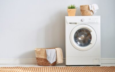 10 Laundry Hacks You'll Wish You Knew Sooner