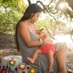 Breastfeed and work is possible