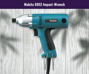 Makita 6952