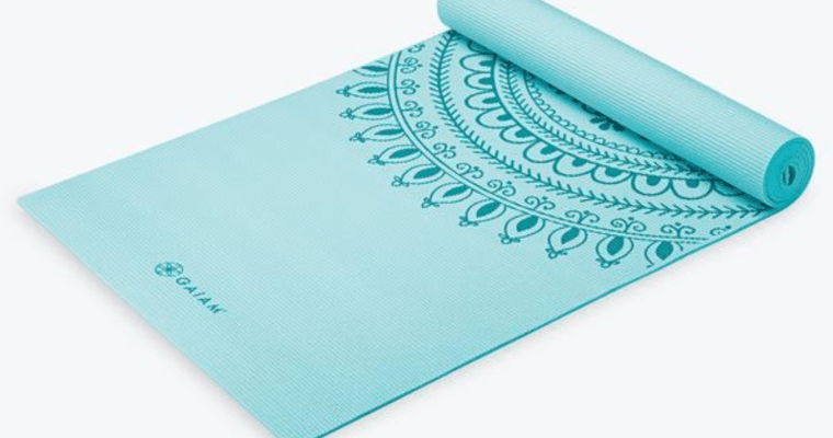 Want to Start Yoga, Pilates, or Barre? Things You NEED, and Things You Don't