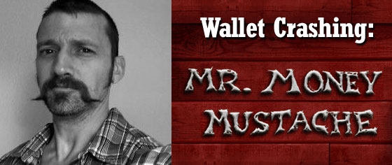 https://i2.wp.com/budgetsaresexy.com/images/wallet-crashing-mr-mustache.jpg