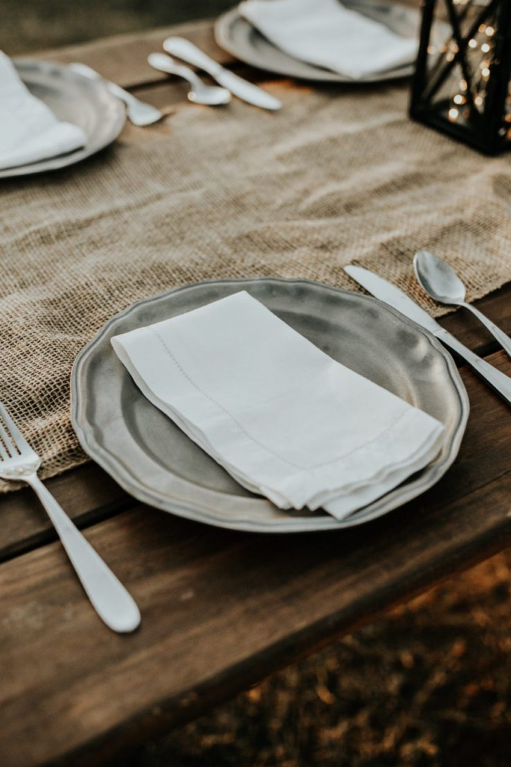 What's for dinner? How to easily plan a month of meals
