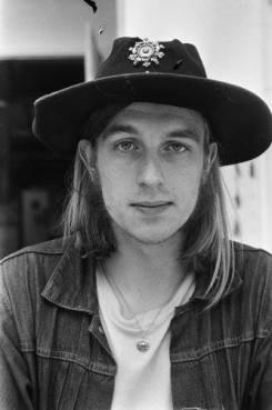 Koos Zwart (19 mei 1947 – Amsterdam, 8 mei 2014) was een Nederlands cannabisactivist.
