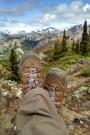 Iron Bear - Tenaway Ridge