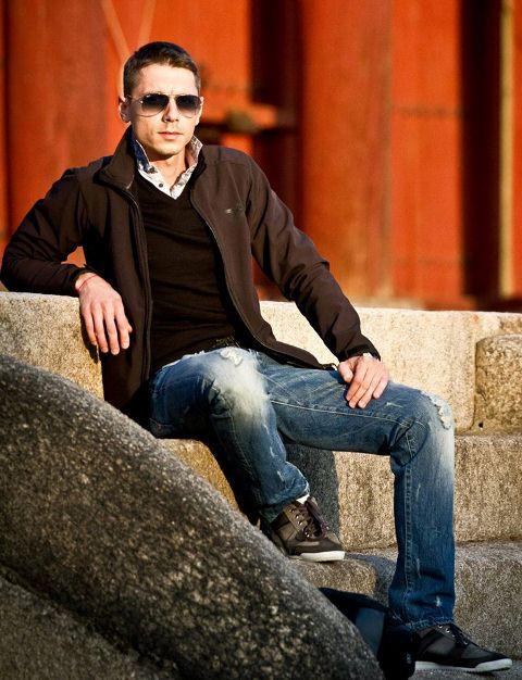 """Павел Николов – гост-лектор на """"Бъдители"""""""