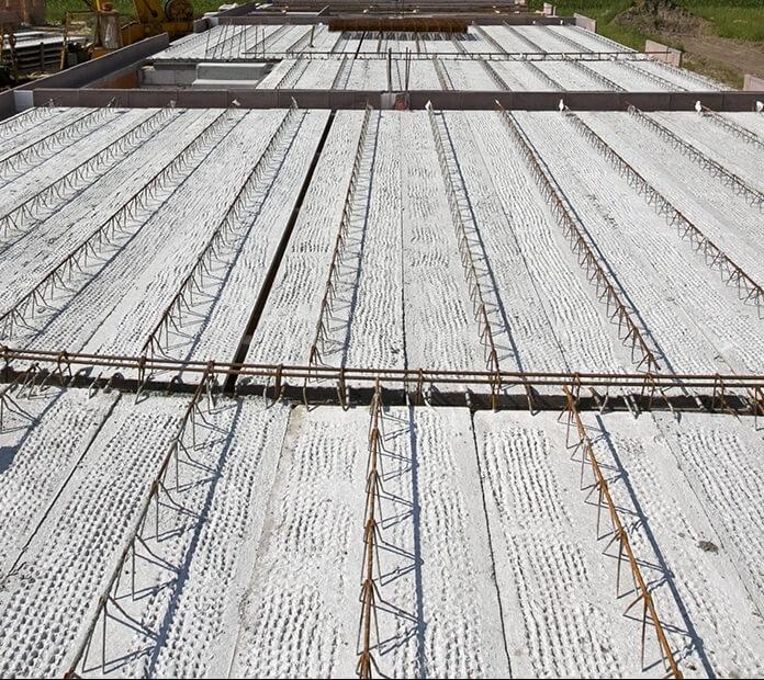 %name BUDMATER   stropy, balkony i schody prefabrykowane