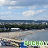 Над 2 млрд. лева са нужни, за да има парк от Морска гара до Евксиноград