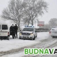 """Предстои Акция """"Зима"""" във Варненска област"""