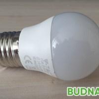 Без ток във Варна - 28 май 2020