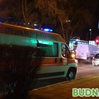 Варненка почина при съмнение за COVID-19, оказа се, че е пребита от приятеля си