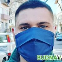Здравния министър издаде три нови заповеди свързани с Covid-19
