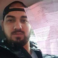 Първият задържан беглец от карантината във Варна (СНИМКИ)