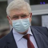 Новата заповед на здравния министър е факт!