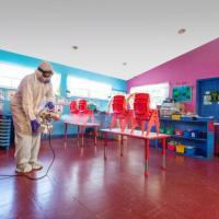 Нов случай на COVID-19 във варненска детска градина