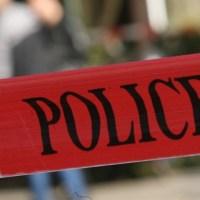 Грабеж завърши с убийство във Варна