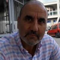 Цветанов проговори за ГЕРБ